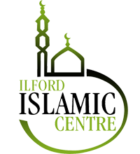 Ilford Islamic Centre